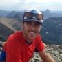 Artwork for 88: Mike Foote - Elite Ultrarunner & Skimo Racer