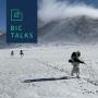 Artwork for 84. A Harsh Winter in Ladakh