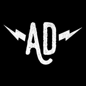 EP 5: AOTM - May '16
