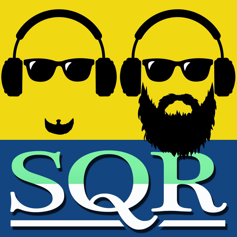 Status Quo Radio logo