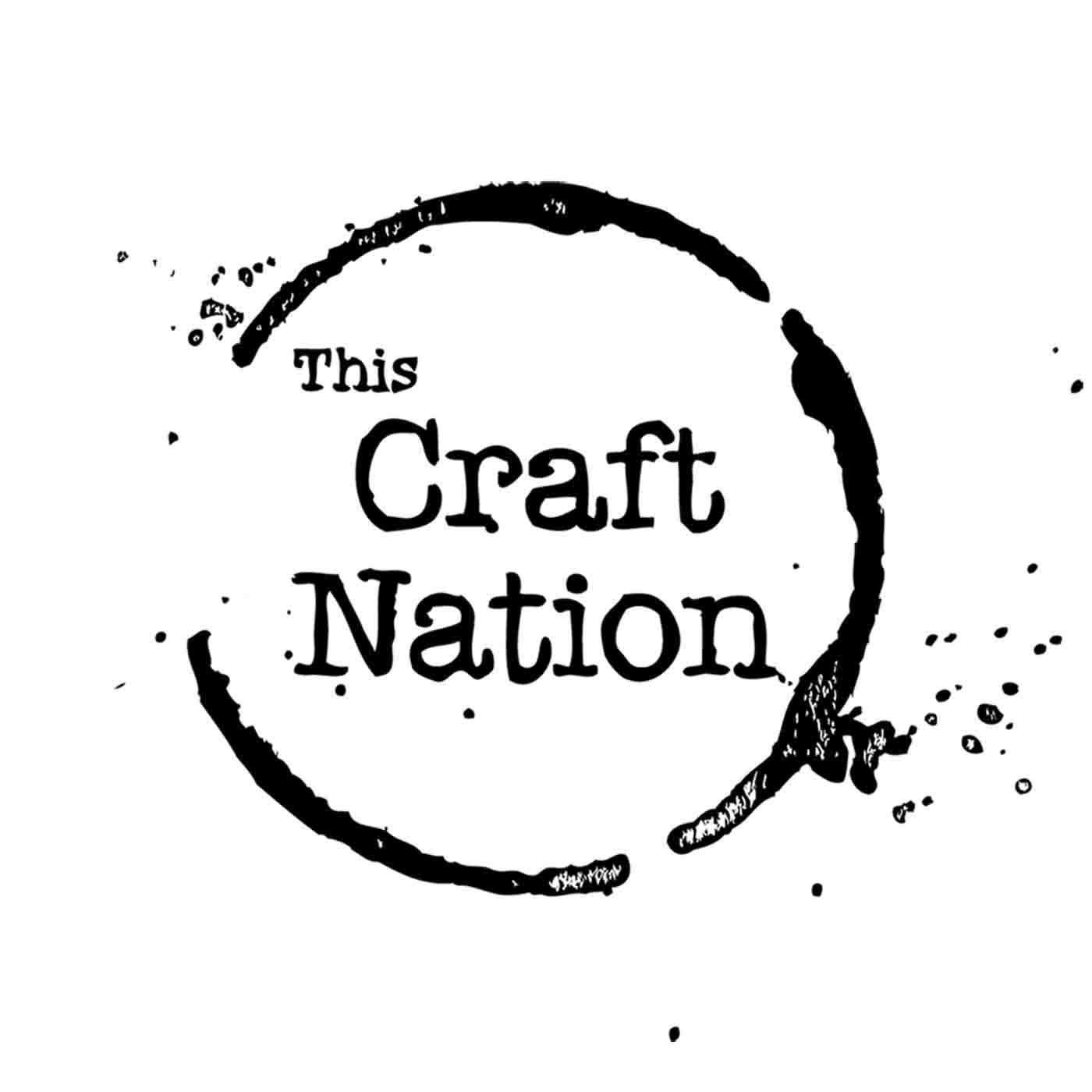 This Craft Nation show art