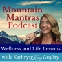 Artwork for MMP039: Learn the Way that Success Works wtih Joan Posivy
