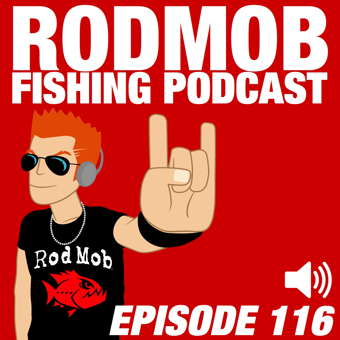 #116 NorCal Fishing Podcast 04-11-2015