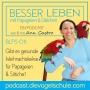 Artwork for BLPS-011 Gibt es gesunde Weihnachtskekse für Papageien & Sittiche?