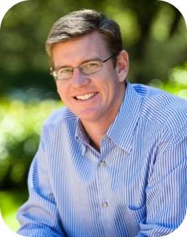 Tech M&A Monthly: John Hodge (RUBICON)