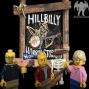 Artwork for Ep 228: Hillbilly Horror Stories
