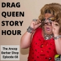 Artwork for Drag Queen Story Hour - ABS068