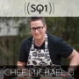Artwork for 039: Cooking Pro Tips with Chef Michael G