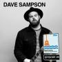 Artwork for Back Home: A Music Nova Scotia Podcast (episode 28)
