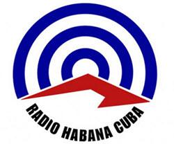 MN.13.05.1993.Radio Havana