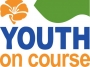 Artwork for Growing the Game with Youth on Course | Episode 173