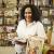 Dr. Erika Abad: Profesora, Writer, Fangirl and Nerd show art