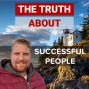 Artwork for CS 038: The Dangerous Truth About Successful People