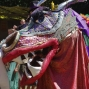 Artwork for The Dragon Parade at OCF