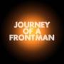 Artwork for Episode 7: Eric Bischoff | Rob Van Dam