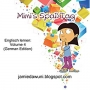 Artwork for Reading With Your Kids - Learning Shapes & Colors & Languages