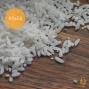Artwork for S1E8: Das Reiskorn