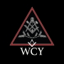Artwork for Whence Came You? - 0120 - DeMolay with Eugene Gross Jr.