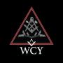 Artwork for Whence Came You? - 0274 - John Glenn