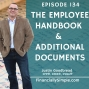 Artwork for The Employee Handbook & Additional Documents