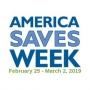 Artwork for Bonus: Kicking Off America Saves Week 2019