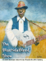 Artwork for The BluzNdaBlood Show #308, Spring Forward To Some New Blues!