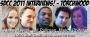 Artwork for Episode 348 - CNI One-Shot! Torchwood: Miracle Day w/ Alexa Havins, Bill Pullman, Mekhi Phifer, John Barrowman & Eve Myles!