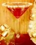 Artwork for QQC018 Peppermint (Christmas) Present