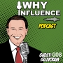 Artwork for JV Crum III Shares Why is it Important to Leave a Legacy. –CONSCIOUS MILLIONAIRE   008