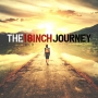 Artwork for The Eighteen Inch Journey