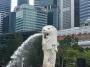 Artwork for Singapore!
