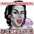 #517 - Ashley Rindsberg show art