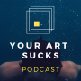 Artwork for Self Criticism Revisited