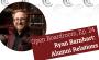 Artwork for Ryan Barnhart – Director of Alumni Relations, California University of Pennsylvania – The Open Boardroom Ep. 24