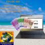 Artwork for Bau Dir ein ortsunabhängiges Einkommen auf mit Facebook und Google Ads