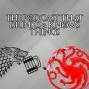 Artwork for TPTDKT 018 S02E01 - The North Remembers - A Sword Called Lightbringer