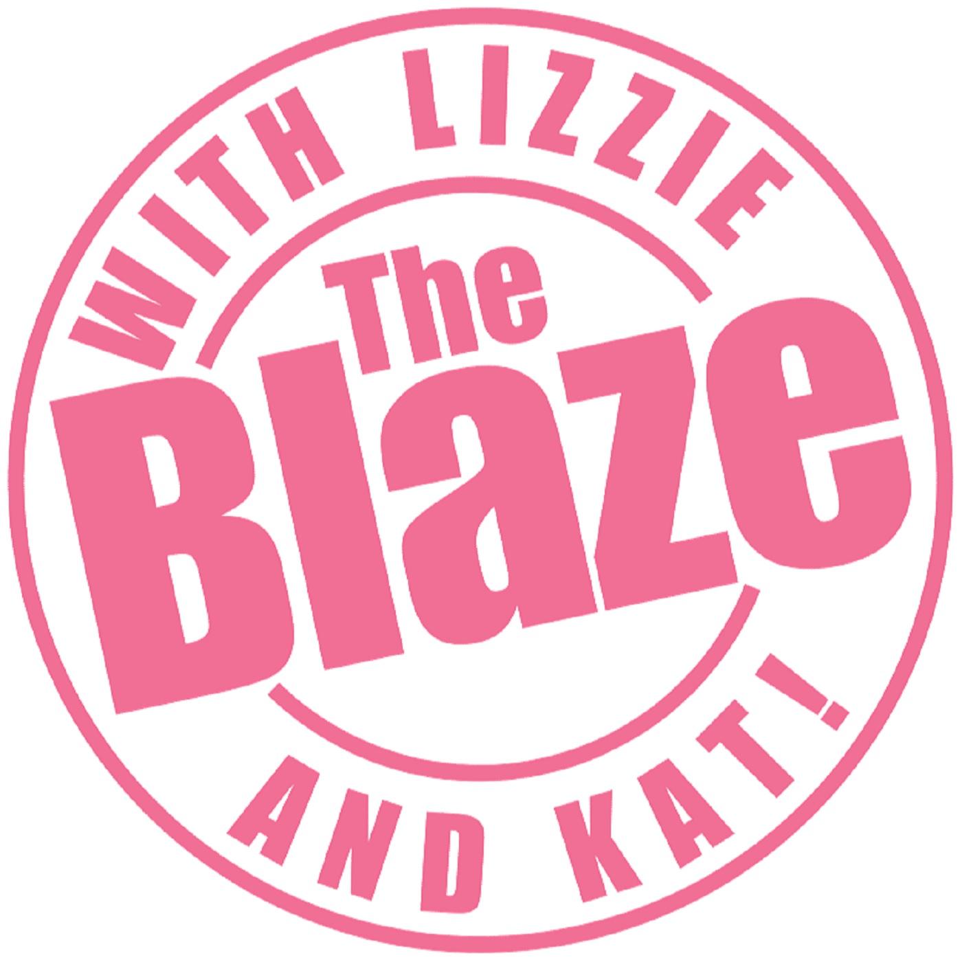 149 Lizzie & Kat – Love Hurts