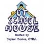 Artwork for OTSH 003: SMART-E Goals and Level of Service