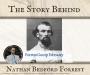 Artwork for Nathan Bedford Forrest | Forrest Gump February (TSB031)