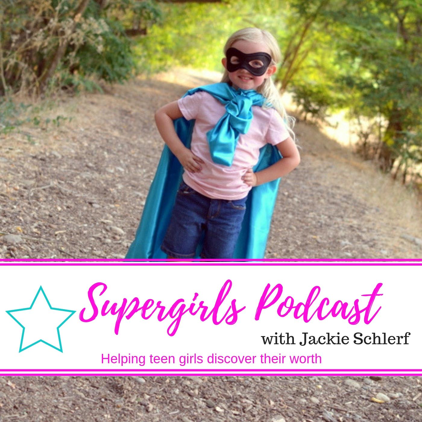 Supergirls by de fam on amazon music amazon. Com.