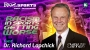 Artwork for Racism in Sports is Getting Worse!!! | Dr. Richard Lapchick | R&R on Sports