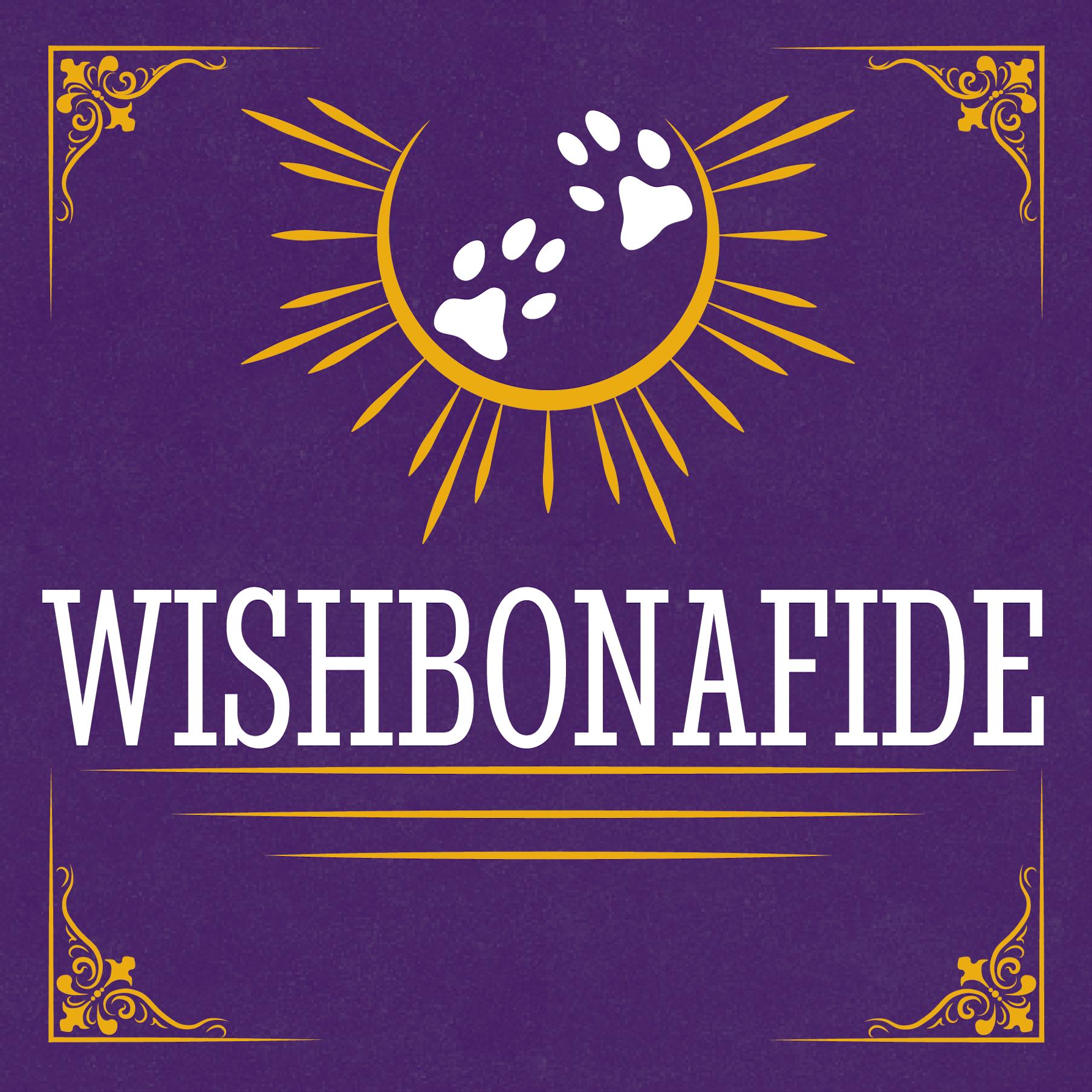 Wishbonafide show art