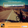 Artwork for Sarah Williams | Tough Girl Challenges
