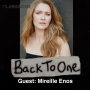 Artwork for Mireille Enos