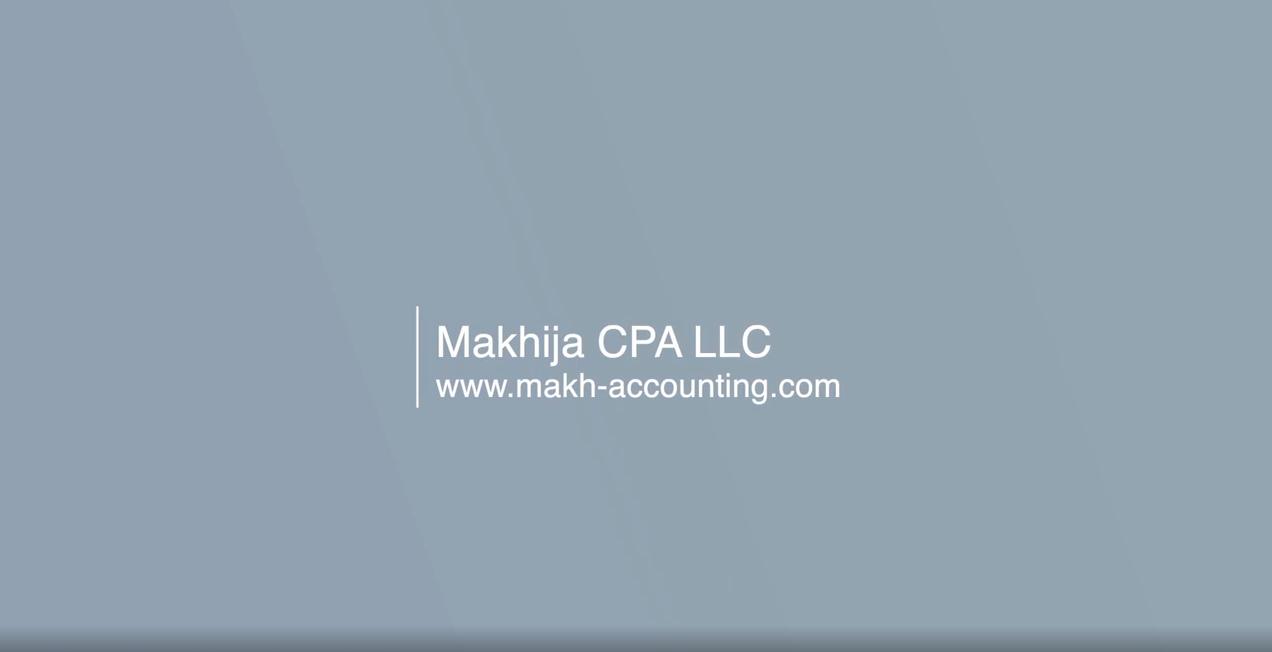 Artwork for Makhija- lower def