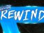 Artwork for MCW Rewind: Ep 18 - MCW 99 Recap & MCW 100 Preview