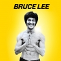 Artwork for #121 Bruce Lee Library - Great Ideas from the Great Books