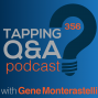 Artwork for The Science Behind Tapping w/ Dr. Peta Stapleton (Pod #356)