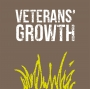 Artwork for Veterans' Growth Special Series: Veterans' Experiences