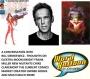 Artwork for Bill Sienkiewicz On Elektra Assasin  Daredevil and The New Mutants